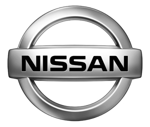 The History of the Nissan Brand